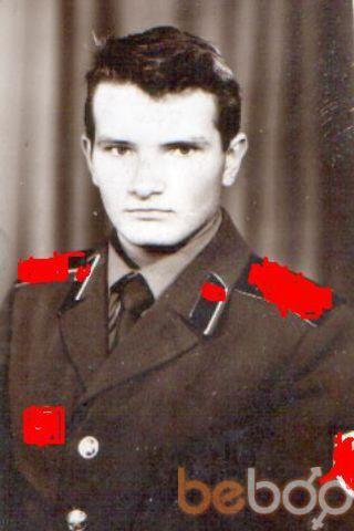 Фото мужчины vor666, Витебск, Беларусь, 37