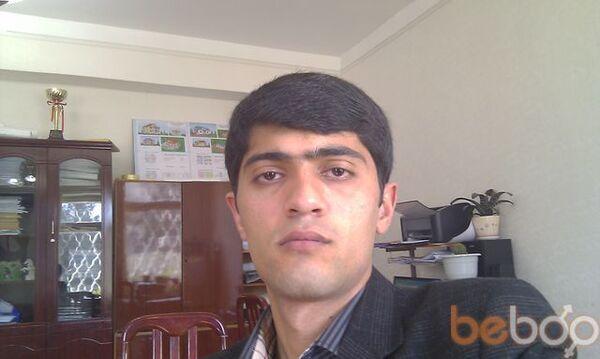 Фото мужчины Faridun, Душанбе, Таджикистан, 31