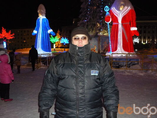 Фото мужчины Serj, Душанбе, Таджикистан, 46