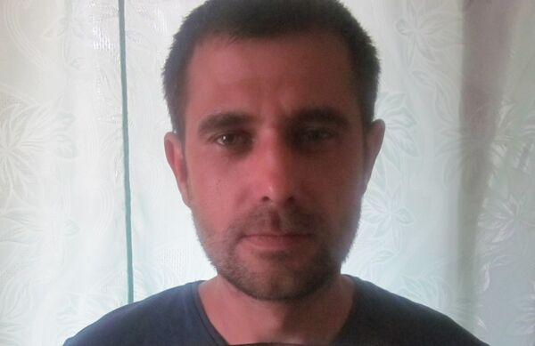 Фото мужчины ruslan, Ивано-Франковск, Украина, 36