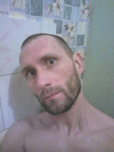 Фото мужчины Иван, Екатеринбург, Россия, 37