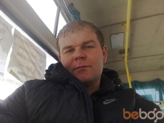 Фото мужчины patron1980, Санкт-Петербург, Россия, 38