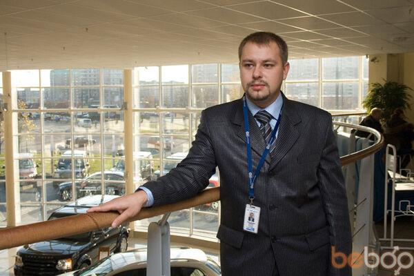 Фото мужчины qwerty, Минск, Беларусь, 37