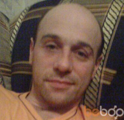 Фото мужчины uhtqlth, Санкт-Петербург, Россия, 45