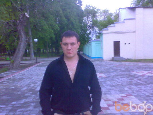 Фото мужчины djbulka, Краснодар, Россия, 32