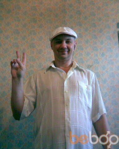 Фото мужчины Medva, Луганск, Украина, 42
