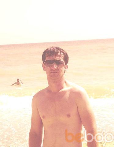 Фото мужчины теке95, Гудермес, Россия, 32