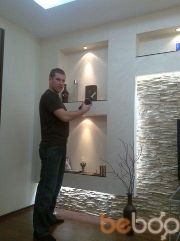 Фото мужчины qwest, Минск, Беларусь, 34