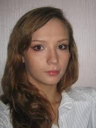 Фото девушки Гуля, Тойтепа, Узбекистан, 29
