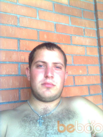 Фото мужчины вован, Сумы, Украина, 31