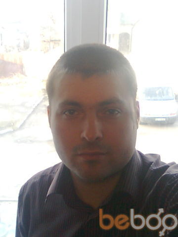 Фото мужчины Mikel, Львов, Украина, 33