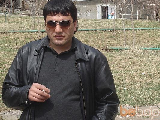 Фото мужчины artakartaka, Ереван, Армения, 34