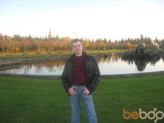 Фото мужчины Иваныч, Гомель, Беларусь, 36
