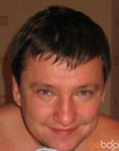 Фото мужчины gosp2006, Киев, Украина, 38