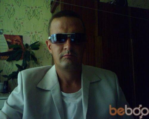Фото мужчины Хома, Вологда, Россия, 38