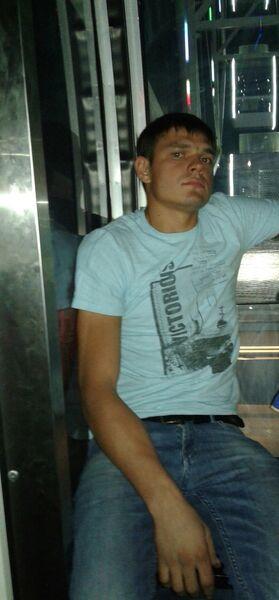 Фото мужчины Витек, Шымкент, Казахстан, 28