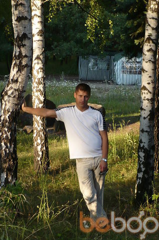 Фото мужчины Adwanted, Донецк, Украина, 33