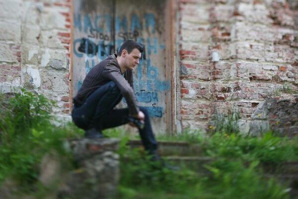 Фото мужчины Дмитрий, Калининград, Россия, 32
