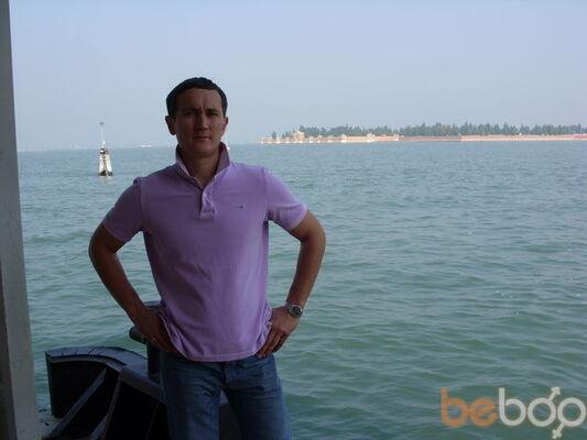 Фото мужчины Hugo333, Ровно, Украина, 39