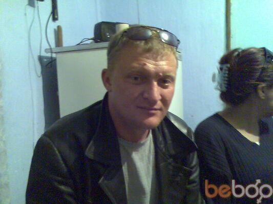 Фото мужчины Юрасик, Кишинев, Молдова, 42