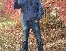 Фото мужчины Константин, Ростов-на-Дону, Россия, 42
