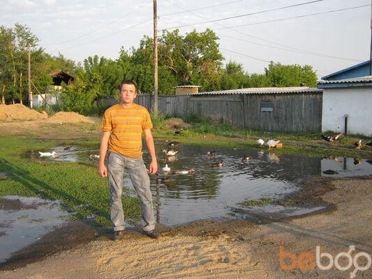 Фото мужчины Александр, Павлодар, Казахстан, 29