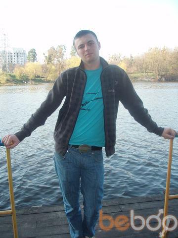 Фото мужчины михалыч, Житомир, Украина, 26