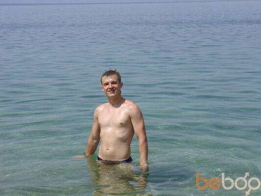 Фото мужчины Alex, Великий Новгород, Россия, 35