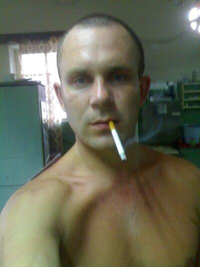 Фото мужчины Роман, Москва, Россия, 31