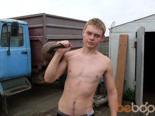 Фото мужчины valuevtobol, Лисаковск, Казахстан, 26