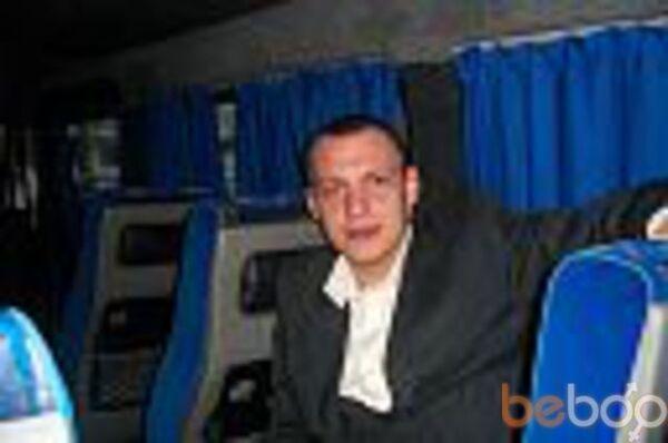 Фото мужчины DENISY, Рублёво, Россия, 35