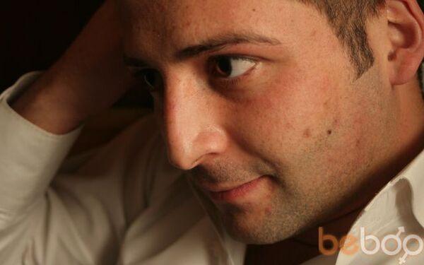 Фото мужчины edik319, Баку, Азербайджан, 39