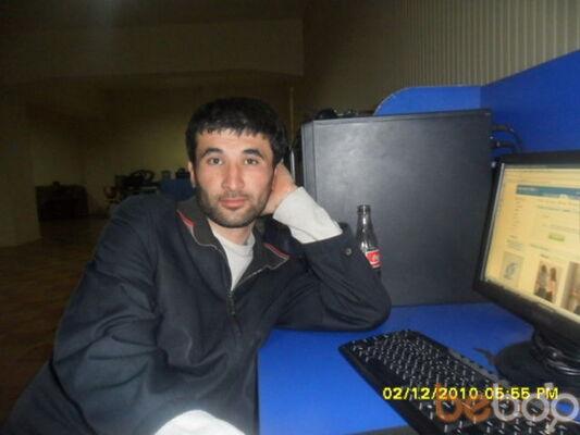 Фото мужчины boobee, Андижан, Узбекистан, 31