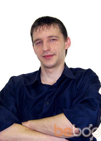 Фото мужчины Макс, Могилёв, Беларусь, 32
