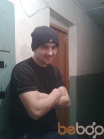 Фото мужчины мишаня, Ростов, Россия, 29