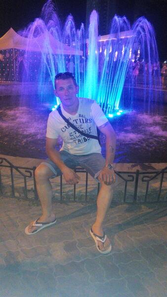 Фото мужчины Виталий, Реутов, Россия, 38