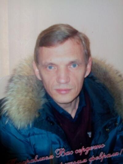 Фото мужчины сергей, Казань, Россия, 48