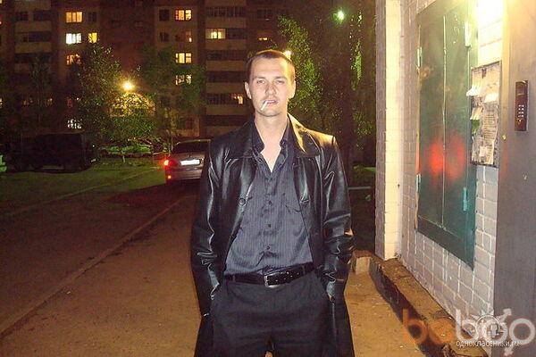 Фото мужчины anton, Павлодар, Казахстан, 31
