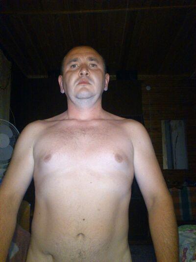 Фото мужчины Руслан, Уфа, Россия, 35
