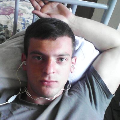 Фото мужчины Александр, Киев, Украина, 22