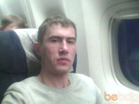 Фото мужчины КЕНТ, Казань, Россия, 35