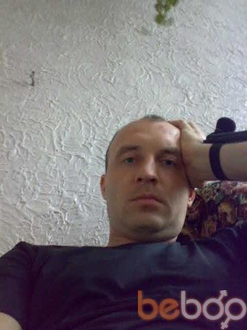 Фото мужчины kedr551, Киев, Украина, 40