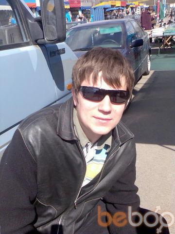 Фото мужчины madshotblue, Минск, Беларусь, 28