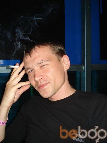 Фото мужчины cgfey, Выкса, Россия, 34