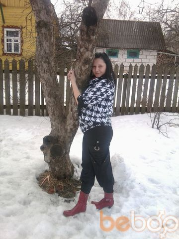 Фото девушки виктория, Могилёв, Беларусь, 29