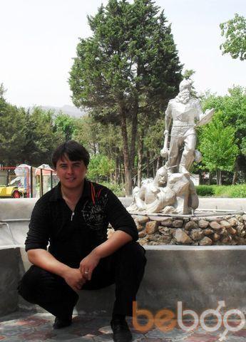 Фото мужчины Alexey, Алматы, Казахстан, 32