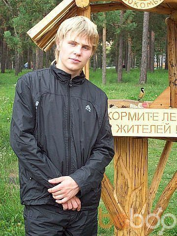 Фото мужчины вадя199218, Миасс, Россия, 25