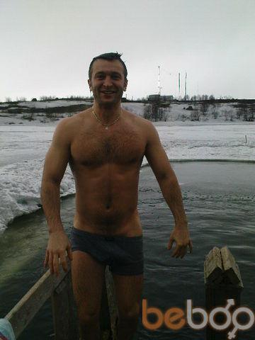 Фото мужчины 007baton, Минск, Беларусь, 35