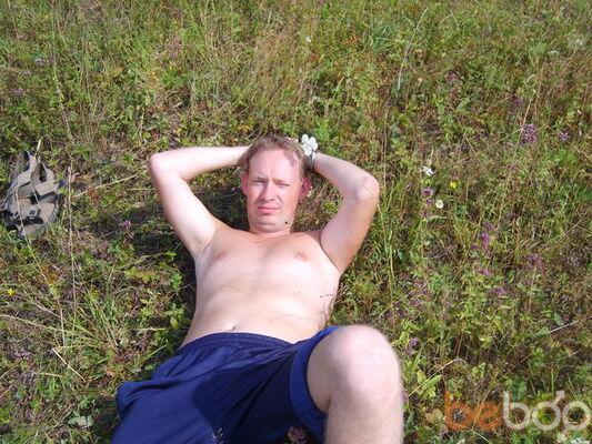 Фото мужчины milkeades, Уфа, Россия, 35