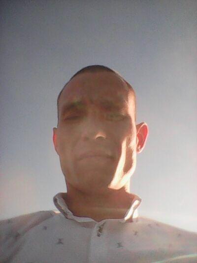Фото мужчины Денис, Краснодар, Россия, 100